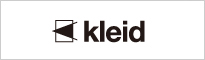 kleid - stationery brand